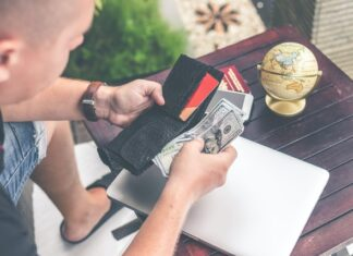 Can medical bills affect your credit?